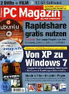 pc_magazin