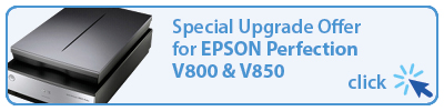 banner_upgrade_v800v850_en