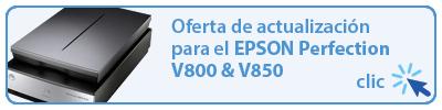 banner_upgrade_v800v850_es