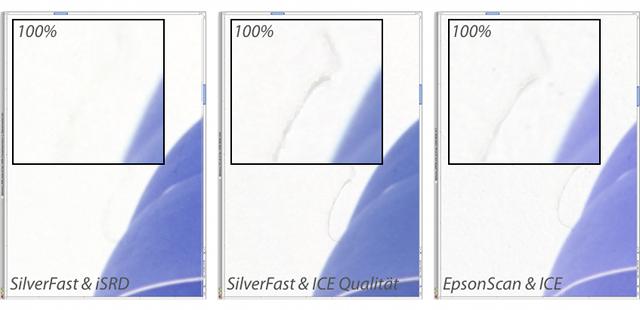 epson_isrd_ice_comparison