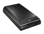 Picture of scanner: Epson Perfection V600 Photo / GT-X820