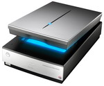 Picture of scanner: Epson Perfection V800