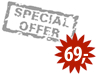 specialoffer_69