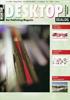 desktopdialog_0408_70x100