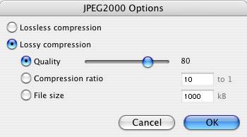 Jpeg2000-en_w350