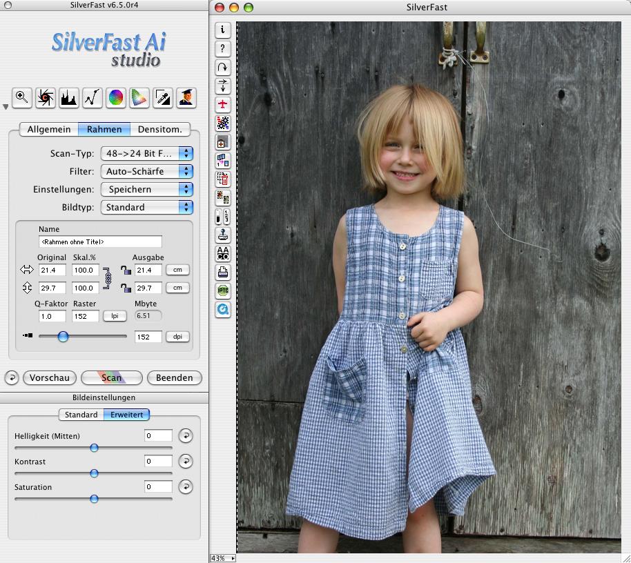 Silverfast 8 Torrent Mac.Torrent