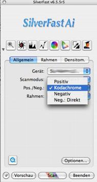 Kodachrome_Modus_tn_de