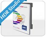 SF_HDR_Studio
