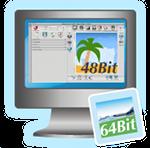 imaging-software_150x120