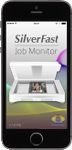 iphone_jobmanager