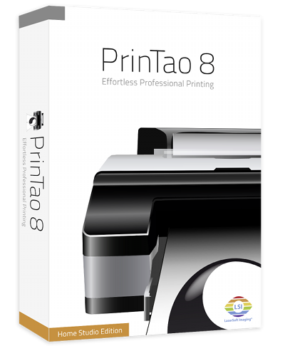 printao8_box_400px
