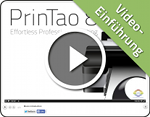 printao8_movie_button_de