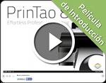 printao8_movie_button_es