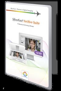 SF8_Archive_Suite