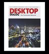 Desktop_Dialog