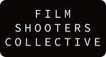 film_shooters_collective