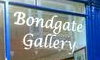 ref_logo_bondgate_gallery_100x60