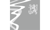 ref_logo_dkult_100x60