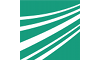 ref_logo_fraunhofer_100x60
