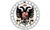ref_logo_granada_100x60