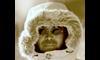 ref_logo_marcus_schwier_100x60