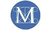 ref_logo_metropolitan_museum_100x60