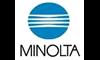 ref_logo_minolta_100x60