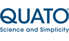 ref_logo_quato_100x60