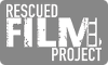 ref_logo_rescued_film_100x60