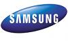 ref_logo_samsung_100x60