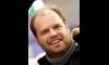 ref_logo_sascha_rheker_100x60