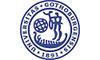 ref_logo_uni_gothenburg_100x60