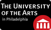ref_logo_university_of_the_arts_100x60