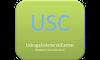 ref_logo_usc_100x60