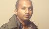 ref_logo_vineet_suthan_100x60