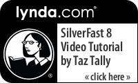 sf8_taz_tally_button