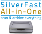 silverfast_all-in-one