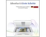 silverfast_erste_schritte