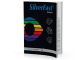 silverfast_handbuch