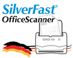 silverfast_officescanner