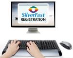 silverfast_registrieren