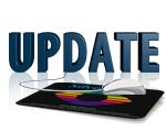 silverfast_update