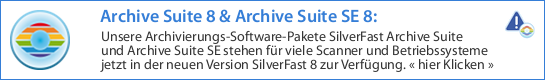 SF8_Banner_Shop_Hinweis_Archive_Suite_3_de