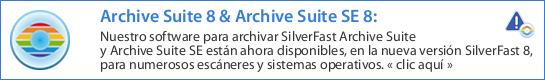 SF8_Banner_Shop_Hinweis_Archive_Suite_3_es