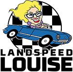 Logo_Landspeed_Louise
